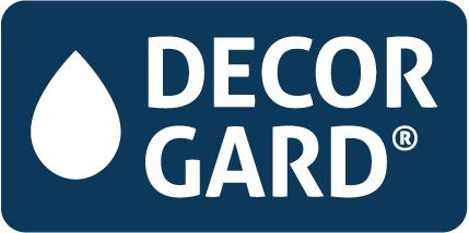 Decogard