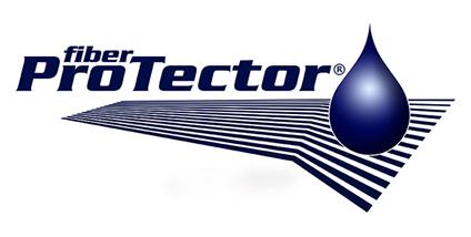 FiberProTector