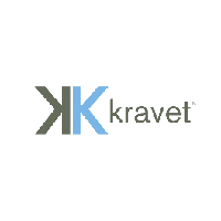 KRAVET EXTENDS RELATIONSHIP WITH MICROSEAL PREMANENT RUG PROTECTION