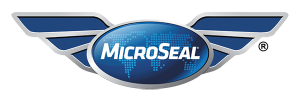 MicroSeal_Logo