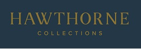 PSP and Hawthorne Collections Logo
