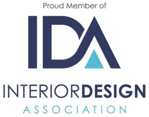 PSP are proud members of Interior Design Associations IDA